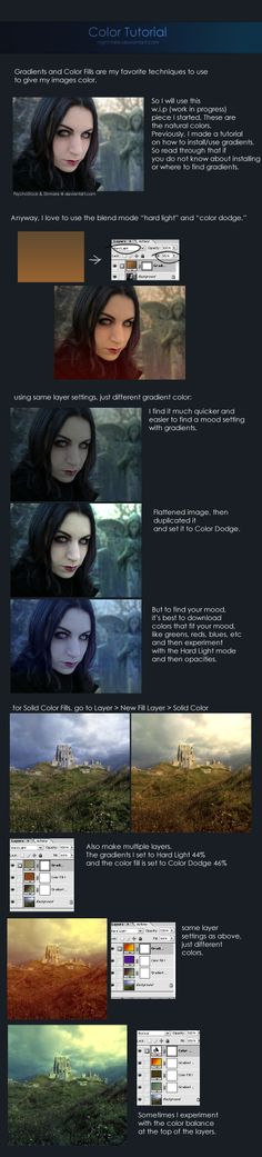 color tutorial by `night-fate on deviantART