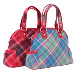 love Ness bags!
