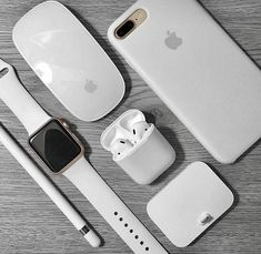 backup location remix iphone 6 cases share file from mac to iphone airdrop iphone 6 plus repair kit with home button iphone 8 plus case cute protective phone. Apple Iphone, Apple Laptop, Cute Phone Cases, Iphone Cases, Iphone 5s, Iphone Charger, Iphone Ringtone, Free Iphone, Iphone Unlocked