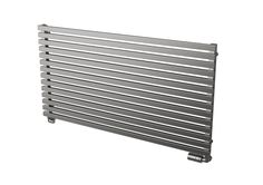 Radiators, Home Appliances, Stainless Steel, News, Products, House Appliances, Radiant Heaters, Appliances, Gadget