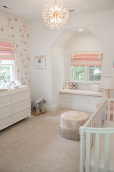 Find everything you need to decorate your nursery at mudpie.com! #mudpiegift #mumuandmacaroons #babygirl #nurseryreveal #girlnursery #flamingonursery Nursery Design, Nursery Decor, Nursery Ideas, Mud Pie Gifts, Flamingo Nursery, Project Nursery, Nursery Inspiration, Girl Nursery, Cribs