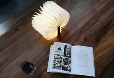 Lumio portable light #lamp #lumio #design #product