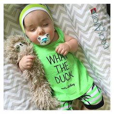 What the duck?! You haven't seen our 50% off sale? You're missing out!   www.mootsclothing.com   #cutekidsclub #igfashion #kidzootd #instagram_kids #trendykiddies #babiesofinstagram #kidzfashion #kidslookbook #kids_stylezz #thechildrenoftheworld #igkiddies #flylittleguy #igfashion #kidzootd #instagram_kids #kidsfashion #toddlerfashion