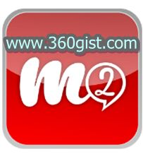 Mingle2 free Online Dating App | Mingle2 Free  Dating app and Chating app For free,  Mingle2 Free Downloading For iPhones, PC, Android , Phones, Window Phones ,  Download  Free For PC, iPhones, Mc, and more . Mingle2 Free Sign up ,  Mingle2 Sign In.