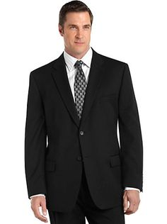 father of the bride suit hugo boss dark charcoal grey wedding