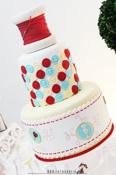 http://hostingessence.com/wp-content/uploads/2012/07/seamstress-birthday-party-6.jpg