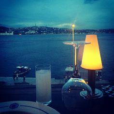 Instagram Photos nearby Sur Balık | Photos and Map | Websta #muhtesem #surbalik #balık #balıkçı #yemek