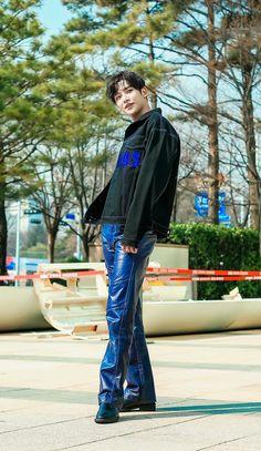 Rowoon1 Taehyung, Sf 9, Cute Korean Boys, Hello Gorgeous, Kdrama, Rapper, Bomber Jacket, Celebs, Kpop