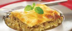Venäläinen hapankaalipiiras Margarita, Apple Pie, Koti, Desserts, Apple Cobbler, Deserts, Apple Pies, Dessert, Margaritas