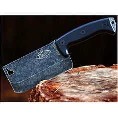 ESEE Expat Knives Brand Overall Length: Maximum Width: Thickness: 1095 Carbon Steel, Weight: ounces Swiss Army Pocket Knife, Best Pocket Knife, Tactical Pocket Knife, Knife Stand, Engraved Pocket Knives, Buck Knives, Folding Knives, Kitchen Knives, Camping