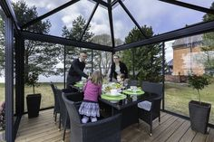 www.glass-gazebo.com