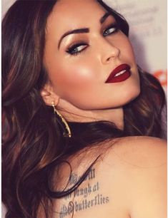 How To Do Evening Makeup: So are you ready to party tonight? No? What's holding you back?Here are important evening party makeup tips to get you party ready.