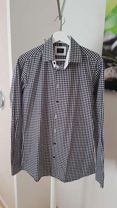 Anzeigenbild Shirts, Shirt Dress, Mens Tops, Dresses, Fashion, Dressing Up, Vestidos, Moda, Shirtdress