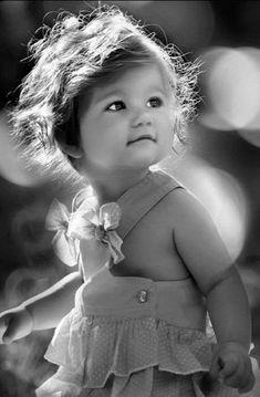 adorable…