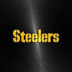 8672fe7fa10 8 Best steelers images | Steeler nation, Steelers helmet, Pittsburgh ...