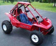 honda go kart Honda Pilot, Honda S, Go Karts For Sale, Go Kart Plans, Off Road Buggy, Drift Trike, 4 Wheelers, Honda Odyssey, Used Boats