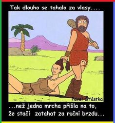 Tak dlouho se tahalo za vlasy… Funny Memes, Jokes, Just Smile, Haha, Disney Characters, Fictional Characters, Marvel, Pictures Of Girls, Sports