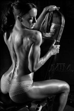 Malinda williams ass naked pics