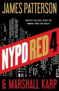 NYPD Red chases a ruthless murderer with an uncontrollable lust for money--and blood. It's another glamorous night in the heart of Manhattan: at a glitzy movie premiere, a gorgeous starlet, dressed to