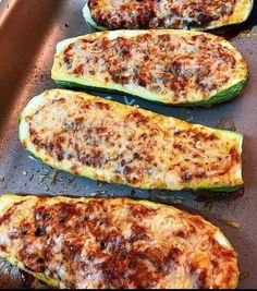 Clean Recipes, Diet Recipes, Healthy Recipes, Healthy Cooking, Healthy Snacks, Healthy Life, Low Card Diet, Fat Burning Foods, Recipes For Beginners