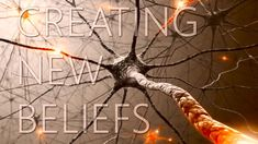 Creating a New Empowering Belief System ~ Guided Hypnosis Meditation - YouTube