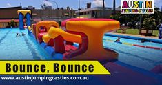 In Sydney we are the best Cheapest Adult and Kids Jumping Castle Hire, Sumo suits, Party and Water slide Sydney-Australia. Kids Fun, Cool Kids, Fairy Floss Machine, Bouncy Castle Hire, Suit Hire, Kids Castle, Yoga Shoes, Social Projects, Fitness Watch