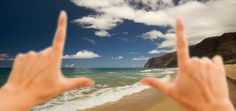 Five Tips To Finding Your Kauai Paradise