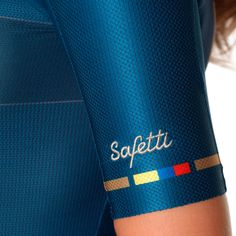 Cycling Outfit, Cycling Clothing, Bike Prices, Bicycle Girl, Cycling Jerseys, Sports Equipment, Tv Shows, Youth, Navy