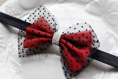 DIY Interesting Bow Designs | EASY DIY and CRAFTS