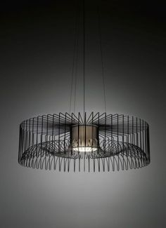 Unbelievable hanging lamp ideas for you to use! Over thirty unbelievable hanging lamp ideas for your home. Feed your design ideas now. Industrial Lighting, Interior Lighting, Home Lighting, Modern Lighting, Lighting Design, Pendant Lighting, Lighting Stores, Luxury Interior, Modern Industrial