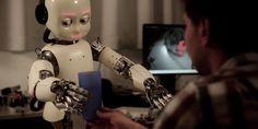 Comment vivrons-nous avec les intelligences artificielles ?