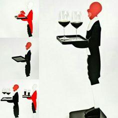 #nofilter #decorhome #cool ##design www.arturdesign.it