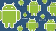 3 herramientas para controlar el consumo de datos en Android