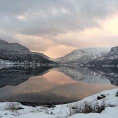 0eca829afa7 20 Best Bucket List  Norway images