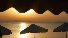 Sunset Greek Islands, More Photos, Beautiful Images, Greece, Celestial, Sunset, Outdoor, Greek Isles, Greece Country