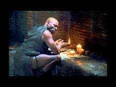)Watch( Pompeii Full Movie Streaming Online Free 2014