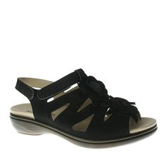 Spring Step Tressie * Special product just for you. Spring Step, Up Styles, Strappy Sandals, Sneakers, Image, Shoes, Ideas, Fashion, Tennis