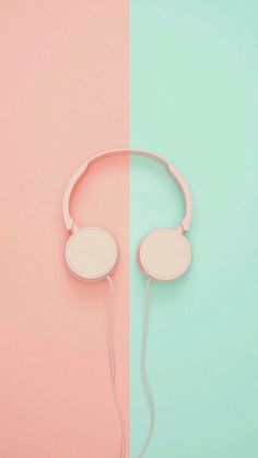 Pastel Wallpaper Backgrounds For Iphone Wallpaper Pastel, Aesthetic Pastel Wallpaper, Music Wallpaper, Cute Wallpaper Backgrounds, Wallpaper Iphone Cute, Tumblr Wallpaper, Cellphone Wallpaper, Wallpaper Downloads, Screen Wallpaper