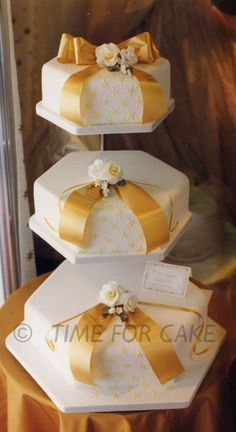 4 tier wedding cake cakes by time for cake glasgow