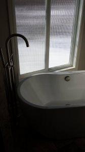 Pro #415393   J&b Construction LLC   Kansas City, MO 64157 Window Replacement, Exterior Doors, Kansas City, Bathtub, Construction, Standing Bath, Building, Outdoor Gates, Exterior Front Doors