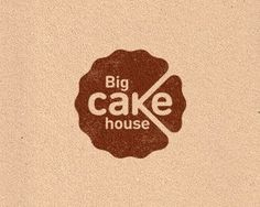 Big Cake House by cospo • Uploaded: Dec. 28 '13
