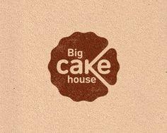 Big Cake House by cospo • Uploaded: Dec. 28 '13