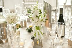 Wedding decoration at mosmans restaurant on the swan river mosman beach wedding in perth from deray simcoe photography junglespirit Image collections