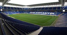 Chen Yanseng espera hacer del Espanyol un equipo de Champions en menos de tres años