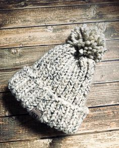 200 Best Knitting and Crochet images in 2019 19499888a9b4