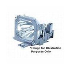 EPSON ELPLP49, V13H010L49 diamond lamp by Epson. $180.81. Diamond Lamp for EPSON EH-TW2800, EH-TW3000, EH-TW3800, EH-TW5000, EH-TW5800, EMP-TW3800, EH-TW4000, EMP-TW5000, PowerLite HC 8700UB, EH-TW3600, EH-TW3200, PowerLite HC 8350, PowerLite HC 6500UB, EH-TW4400, EH-TW5500, EH-TW4500, EMP-TW5500, PowerLite PC 7100, PowerLite HC 6100, EH-TW3500, EH-TW2900, PowerLite HC 8500UB, PowerLite PC 9500UB, EH-TW8500 Projectors. Identical performance to Manufacturer Original. Matching P...