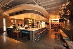 24 U.S. Coffee Shops To Visit Before You Die (scheduled via http://www.tailwindapp.com?utm_source=pinterest&utm_medium=twpin&utm_content=post611029&utm_campaign=scheduler_attribution)