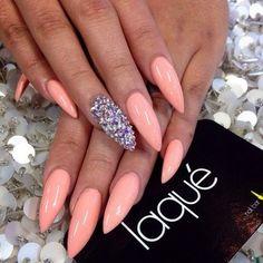 Laqué Nail Bar and Beauty Lounge - Nail Salons - North Hollywood ...