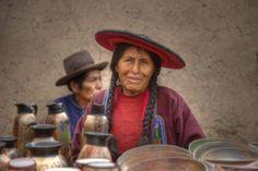 Reisebericht Peru: über die Anden nach Puno: Mangos frisch vom Baum. Vor Ort gereifte Grenadillas (Passionsfrüchte, Maracuja), cremig reife Papayas, saftige Orangen und Melonen. Wer diese Vielfalt ein