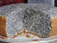 Bolondul a világ ezért a különleges mákos sütiért! Ki ne hagyd te sem!